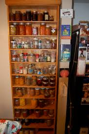 Woodworking Plans Spice Rack Mounted Spice Rack Plans