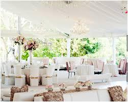 wedding tent glamorous sophistication at greenacres in inside weddings viva