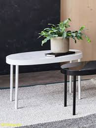 contemporary side tables for living room living room side tables for living room fresh living room table