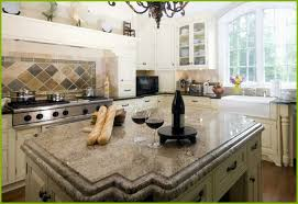 79 custom kitchen island ideas beautiful designs 24 new kitchen cream cabinets black island stock kitchen cabinets