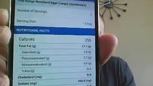 how to hack home design story with cydia how to get myfitnesspal premium for free easy may 2015 working