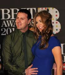 does paddy mcguiness use hair products our hearts are broken paddy mcguinness and wife speak out about
