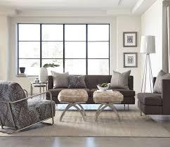 Cheap Living Room Furniture Dallas Tx Charter Furniture Dallas Fort Worth