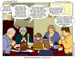 happy thanksgiving survive55 the baby boomer guidebook