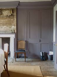 Home Interior Decorator by 25 Best London House Ideas On Pinterest London Townhouse House