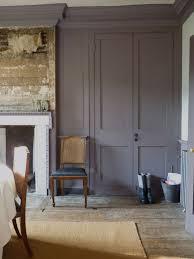Diy Home Interiors by Best 25 World Of Interiors Ideas On Pinterest Oriental Decor