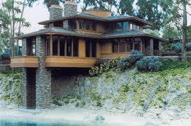 frank lloyd wright inspired home plans wonderful frank lloyd wright inspired house plans hi res wallpaper
