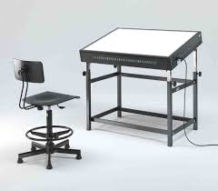 Utrecht Drafting Table Architecture Drawing Table Note9 Info