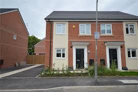 properties for sale in liverpool kemp avenue liverpool merseyside