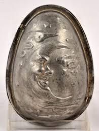244 best images about chocolat moulds on pinterest antiques