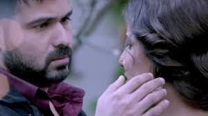 download mp3 album of hamari adhuri kahani hmari adhoori kahani movie songs download battle b daman season 2