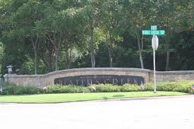 homes for sale in hunters creek frisco tx