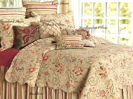 French Country Rooms - french country bedrooms design and bedding sets ideas of weinda