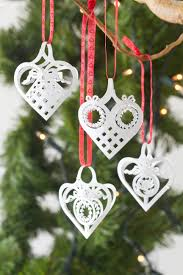 swedish christmas tree ornaments christmas lights decoration