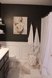 bathroom towel hooks ideas charming simple towel hooks for bathroom best 25 bathroom towel