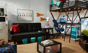 Amazing Dorm Rooms - cute dorm room ideas some tips to execute u2014 bitdigest design