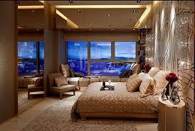 luxury master bedroom photos descargas mundiales com