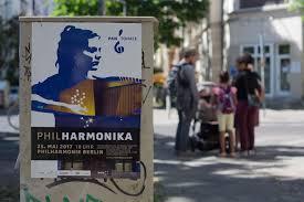 B Om El Berlin Der Internationale Akkordeonwettbewerb Klingenthal