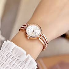 women bracelet watches images New fashion rhinestone watches women luxury brand stainless steel jpg