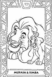 get this castle coloring pages free printable sg3l7