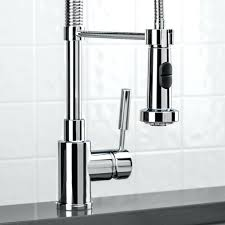 blanco kitchen faucets canada blanco kitchen faucets kitchen bathroom sink faucets brushed