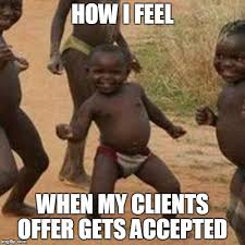 Top 50 Memes - top 50 real estate memes of all time real estate