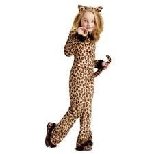 Halloween Cat Costumes Girls 43 Halloween Costumes Kids Images