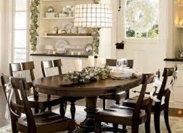 dining room decor provisionsdining com