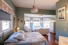 Bed And Breakfast Harrisonburg Va Stonewall Jackson Inn B U0026b Harrisonburg Va Booking Com