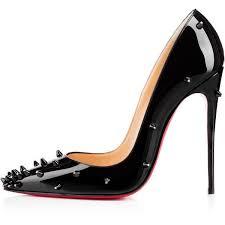 best 25 black high heel pumps ideas on pinterest chunky heel