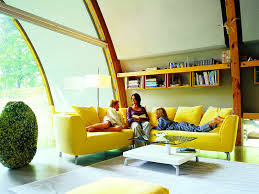 How To Design Home Interior Impressive 20 Interior Design Ideas Yellow Living Room Design