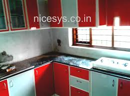 kitchen trendy indian kitchen tiles interior l shaped designs