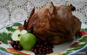 how to cook turkey on the grill recipe pocket change gourmet