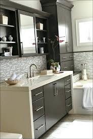 discount kitchen cabinets dallas tx bathroom showrooms dallas bath showrooms dallas tx simpletask club