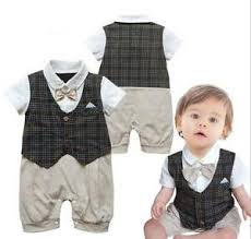 baby boy clothes newborn designer trendy ebay