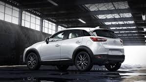 mazda cx3 interior 2018 mazda cx 3 price specs interior exterior