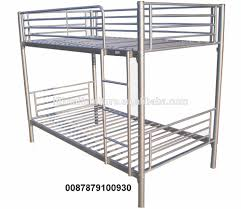 Steel Frame Bunk Beds by Slide Bunk Bed Slide Bunk Bed Suppliers And Manufacturers At