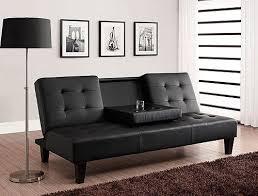 mainstay futon roselawnlutheran