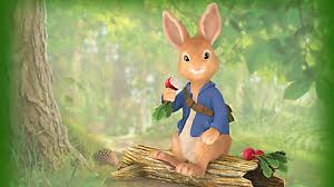 the tales of rabbit rabbit rabbit tales leapfrog