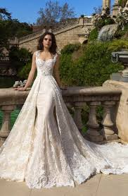 wedding dress trend 2017 the best bridal wedding dresses ideas details for 2017 stylish