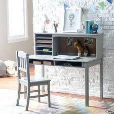 Computer Desk Warehouse Desk Home Office Furniture Warehouse Buy Cheap Computer Desk