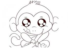 cute monkeys cartoon free download clip art free clip art on