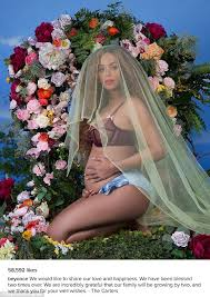 Jay Z Pool Meme - pregnant beyonce prompts coachella performance questions daily