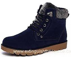 s knit boots canada rock me cotton inside collar knitting lace up s ankle