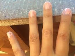 queen bee nails and spa prices photos u0026 reviews downtown