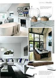sj home interiors press fiona barratt interiors