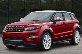 old white land rover range rover to fit trendy new suv with frikkin u0027 laser huds u2022 the