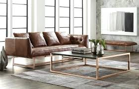 living room furniture san diego hold it furniture san diego acesso club