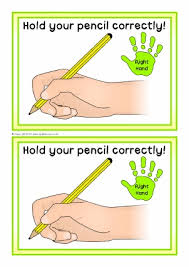 handwriting u0026 pencil control resources for use with dyslexic