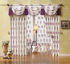 curtain design ideas elegant curtain designs for the elegance in